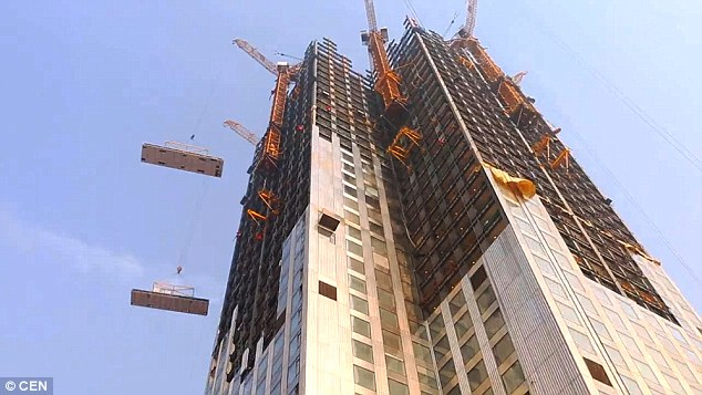 china fastest prefab building.jpg