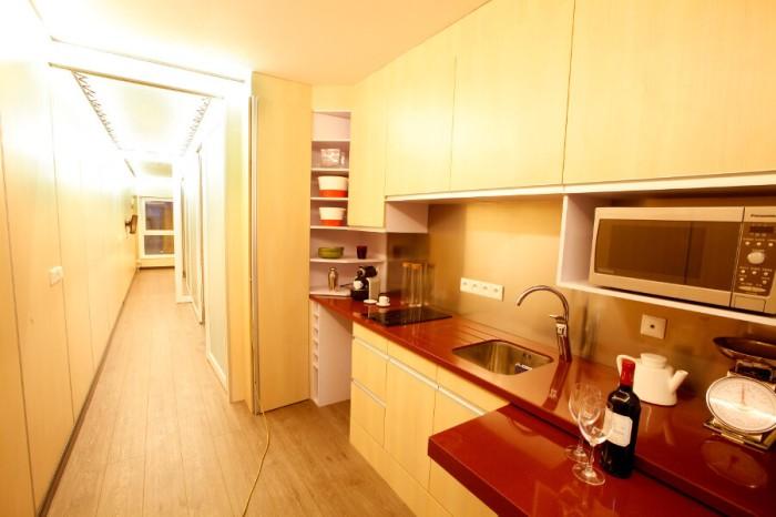 student_housing02